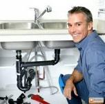 Cантехник в Анапе: сантехнические работы и услуги