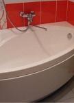 установка ванной в Анапе